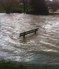Plan de Prévention des Risques Inondation de la Sèvre niortaise amont