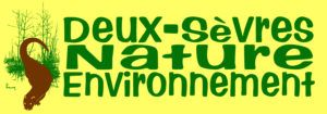 logo-ds-nature-environnement