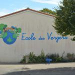 École des Vergers