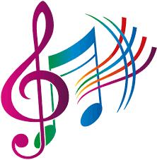 Spectacle de l'ensemble Chante-Pezenne